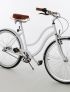 Bicicleta Cruiser Bike